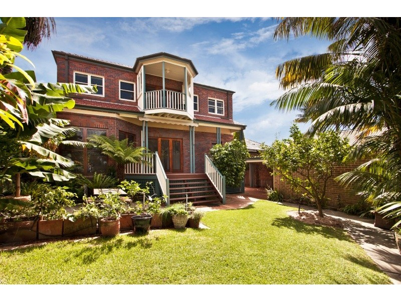 31 Fern Street, Clovelly NSW 2031