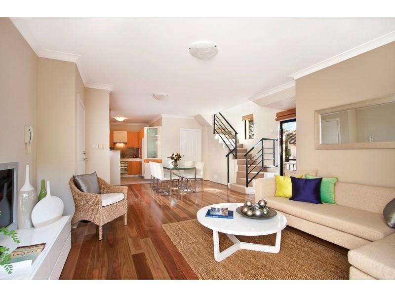 1/33  Battery Street, Clovelly NSW 2031