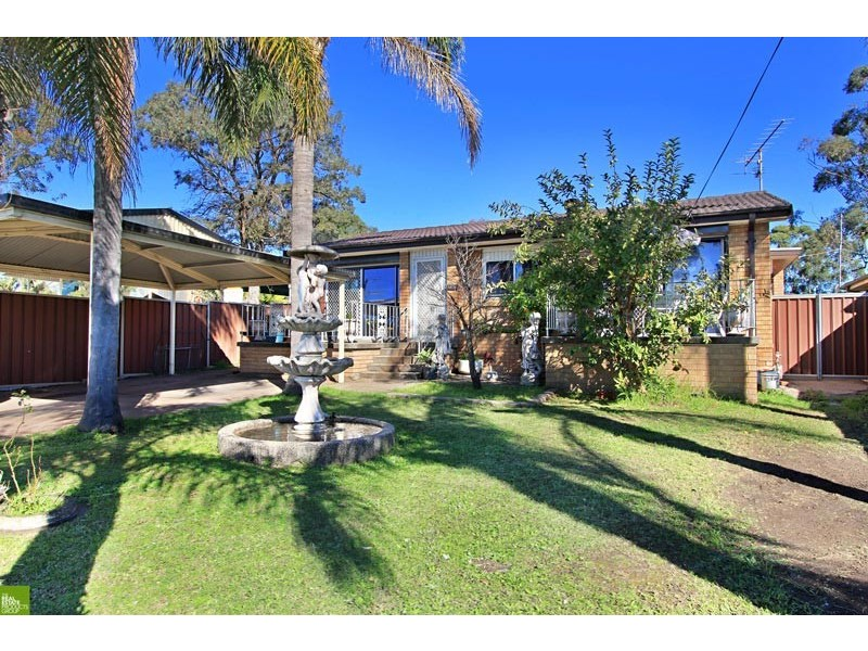 220 Princes Highway, Albion Park Rail NSW 2527