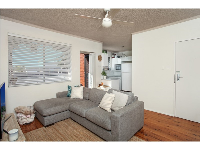 1/290-292 Shellharbour Road, Barrack Heights NSW 2528