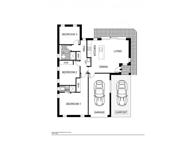 1/14 Bindel Place, Aranda ACT 2614