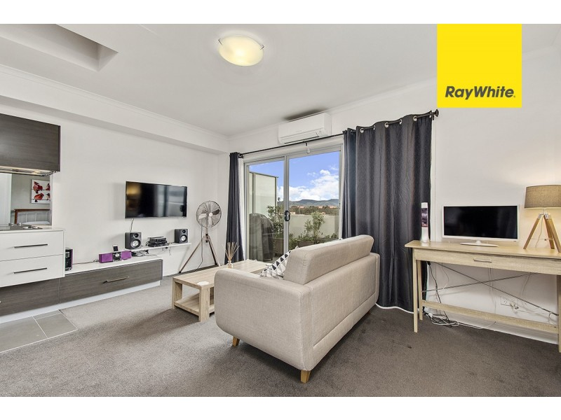 223/142 Anketell Street, Greenway ACT 2900