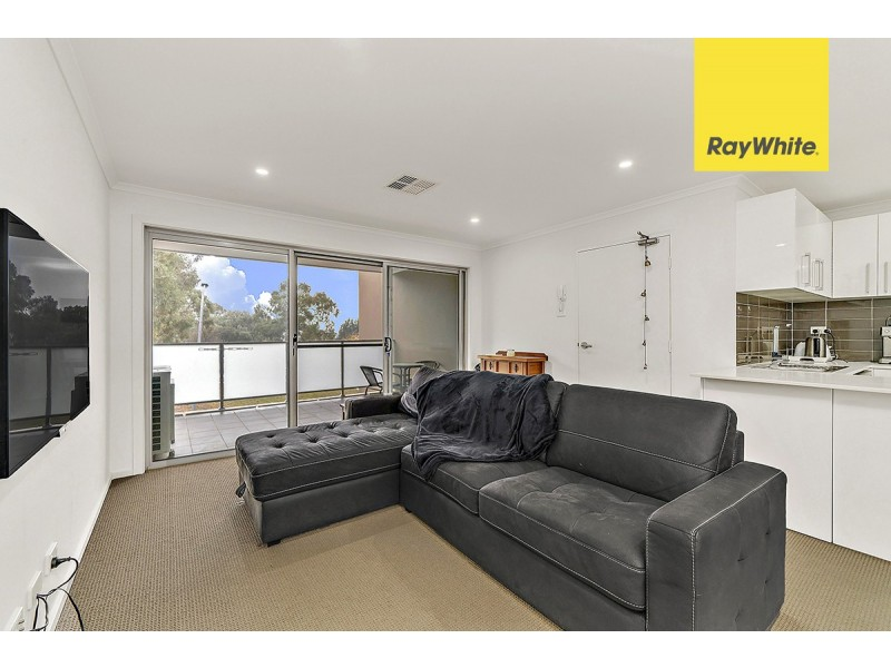 11/93 Burrinjuck Crescent, Duffy ACT 2611