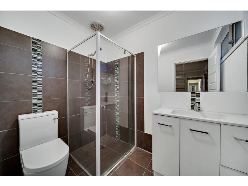 39 Ballarat Street, Fisher ACT 2611