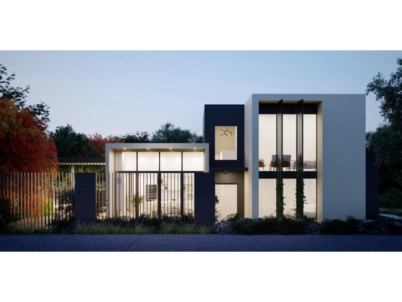 11 Landsborough Street, Griffith ACT 2603