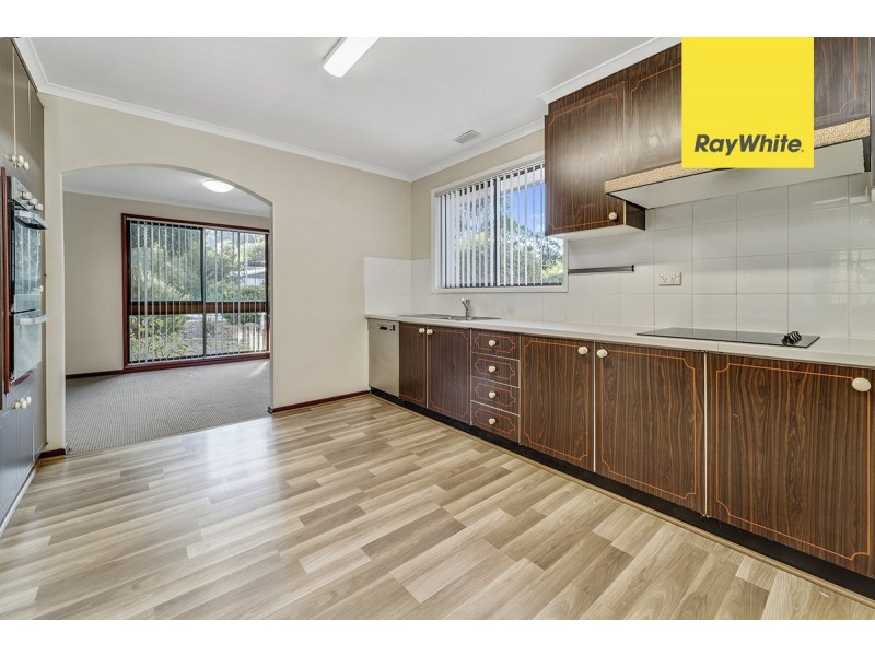 1 Orion Place, Giralang ACT 2617