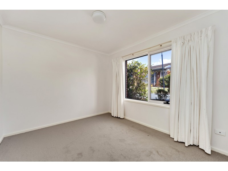 19/177 Badimara Street, Fisher ACT 2611
