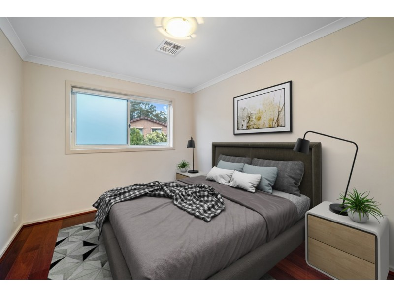 48B Bandjalong Crescent, Aranda ACT 2614