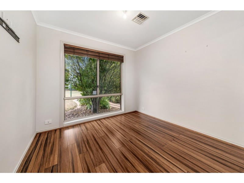 58 Bellchambers Crescent, Banks ACT 2906