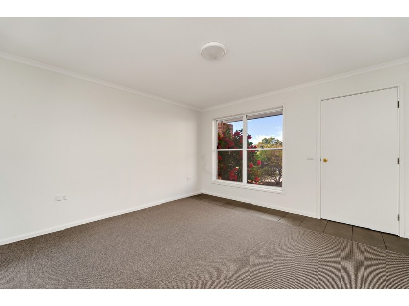 56/177 Badimara Street, Fisher ACT 2611