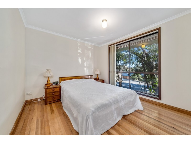 69 Dugdale Street, Cook ACT 2614