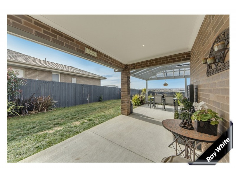 46 Overall Avenue, Casey ACT 2913