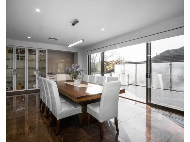 68 Jansz Crescent, Griffith ACT 2603