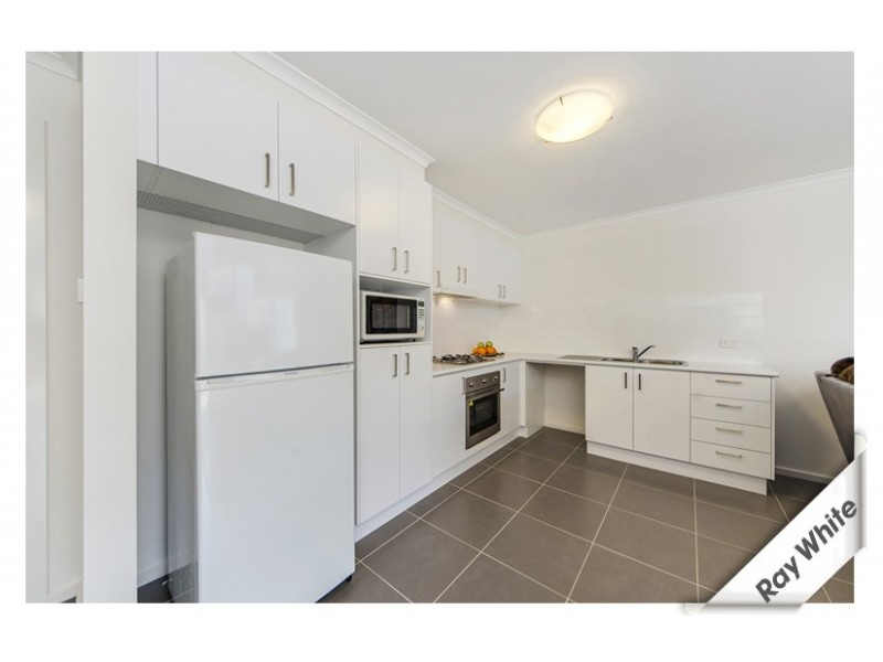 17 Neil Currie Street, Casey ACT 2913