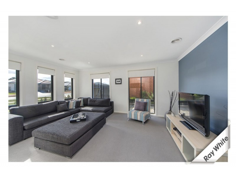 74 Overall Avenue, Casey ACT 2913