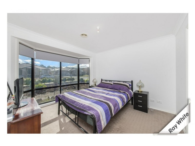 76 Overall Avenue, Casey ACT 2913