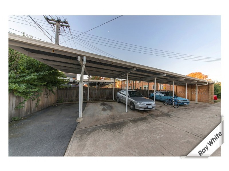 2/3 Cadell Street, Downer ACT 2602