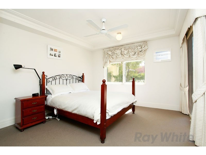 39/156 Beaconsfield Parade, Albert Park VIC 3206