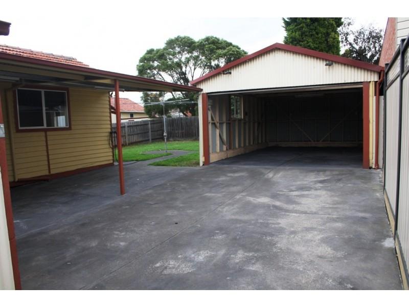 16 Muriel Court, Coburg North VIC 3058