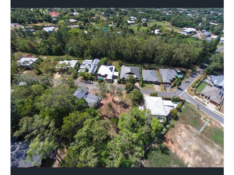 55 Leonard Street, Kewarra Beach QLD 4879