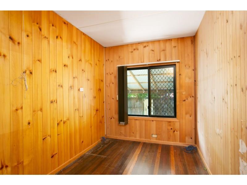 12 Diehm Street, Aeroglen QLD 4870