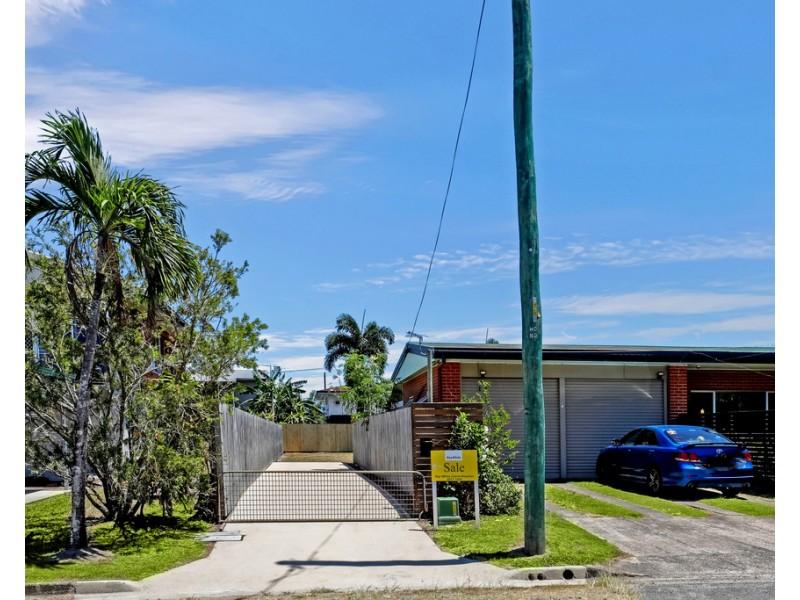 20 Hogan Street, Westcourt QLD 4870
