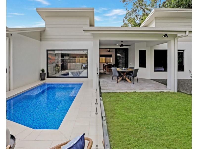 10/136-166 Moore Road, Kewarra Beach QLD 4879