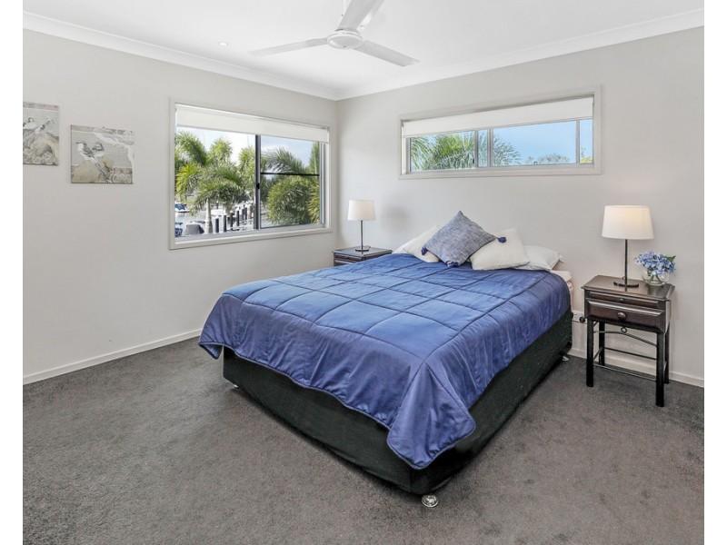 101 Harbour Drive, Trinity Park QLD 4879