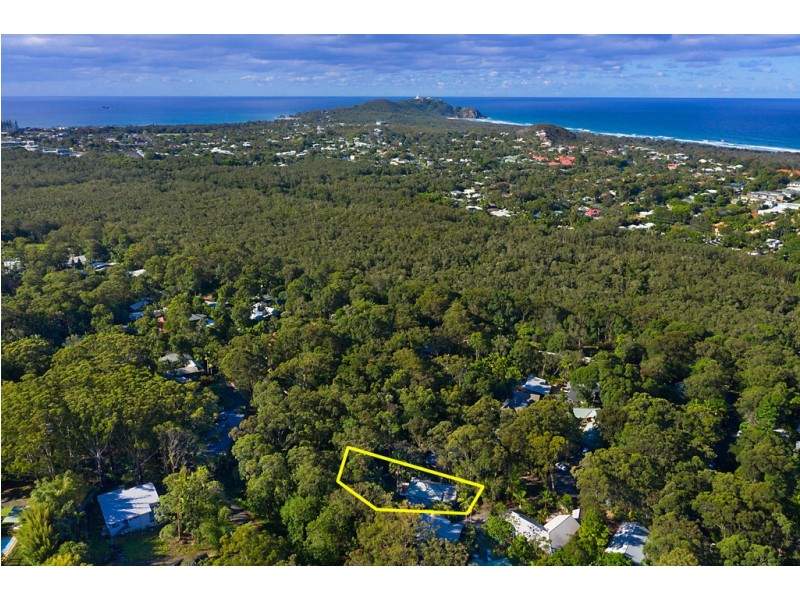 5 Tristania Place, Byron Bay NSW 2481