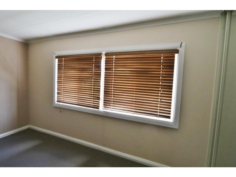 39 Ourringo Avenue, Lake Haven NSW 2263