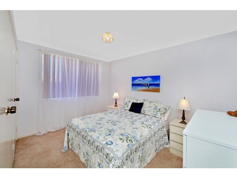 2/10 Valencia Street, Gorokan NSW 2263