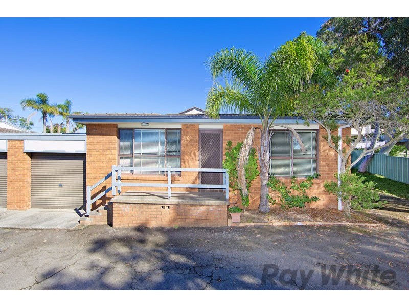 143 Wallarah Road, Gorokan NSW 2263