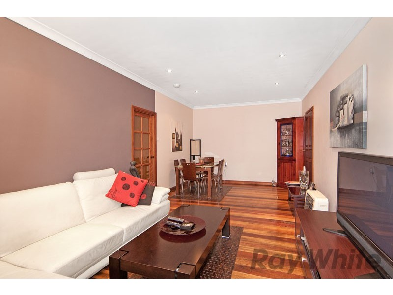 446 Main Road, Noraville NSW 2263