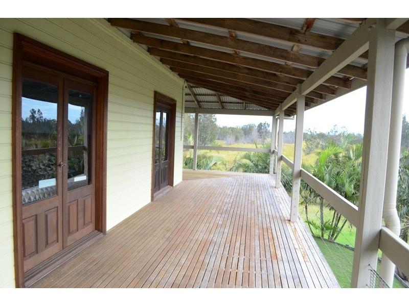 62 Micalo Road, Micalo Island, Yamba NSW 2464