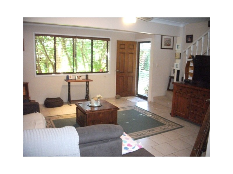 8/ 40 Eyles Drive, East Ballina NSW 2478