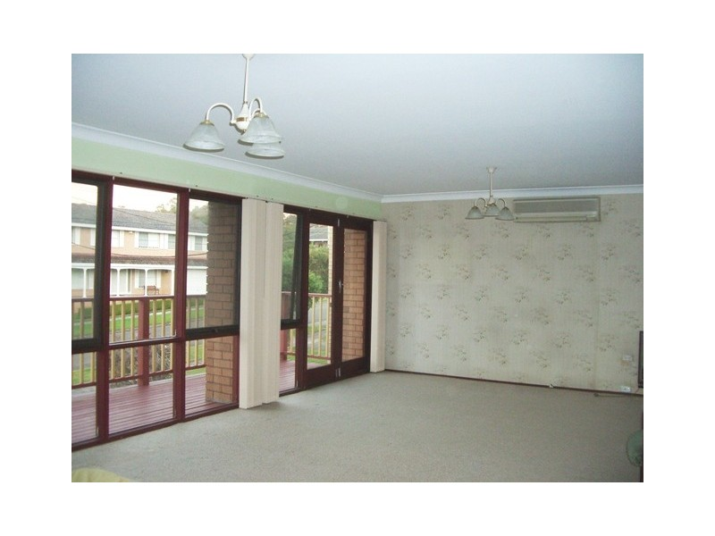 9 Zanco Road, Marsfield NSW 2122