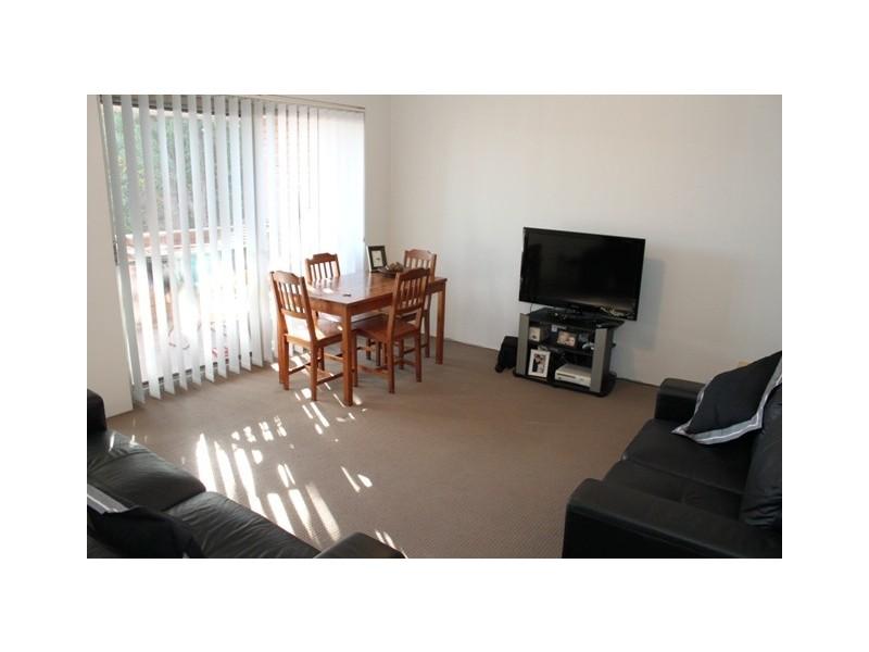 14/7 Riverview Street, West Ryde NSW 2114