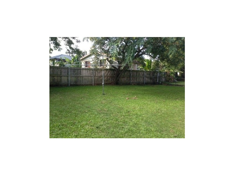 31 Bellamy Street, Acacia Ridge QLD 4110
