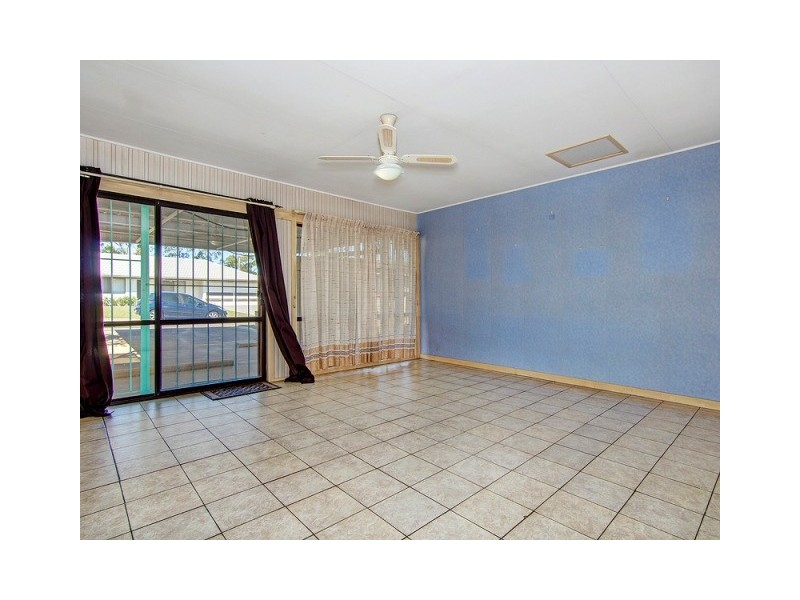 29 Quintinia Street, Algester QLD 4115