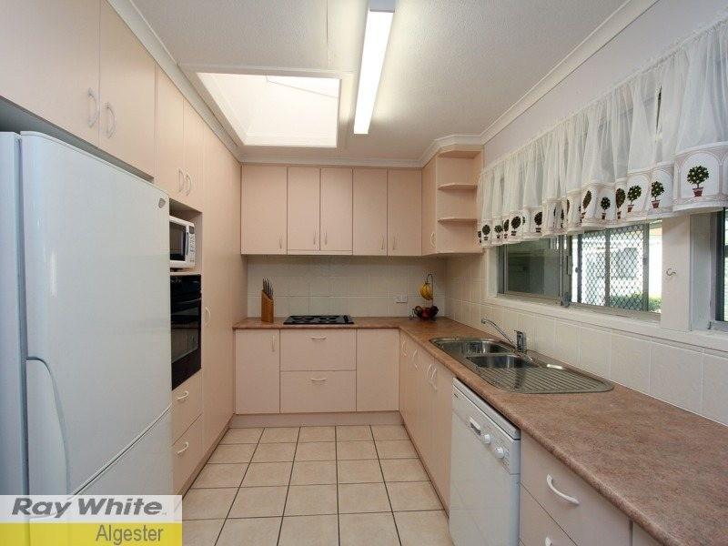 18 Basswood Street, Algester QLD 4115