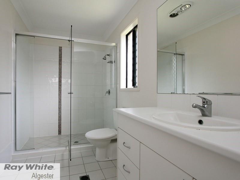 24 Winifred Street, Algester QLD 4115