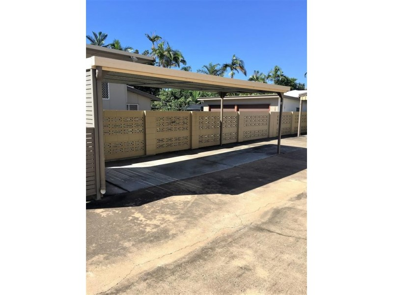 4/14 Bayswater Terrace, Hyde Park QLD 4812