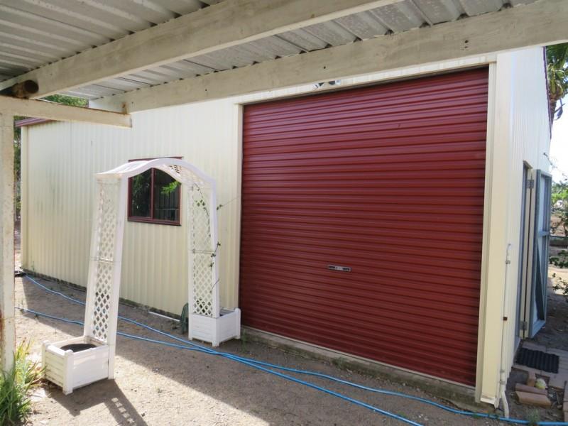 17 Maxwell Drive, Deeragun QLD 4818