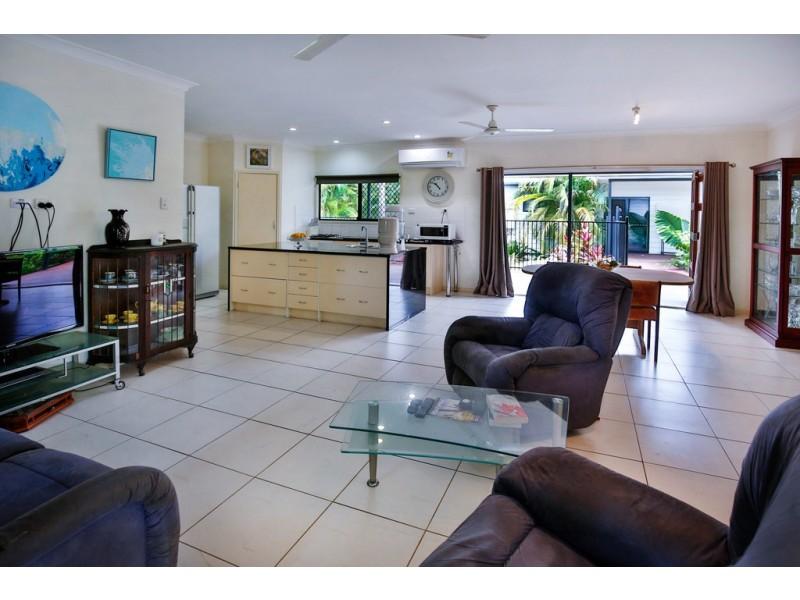 63 Samhordern Road, Alice River QLD 4817