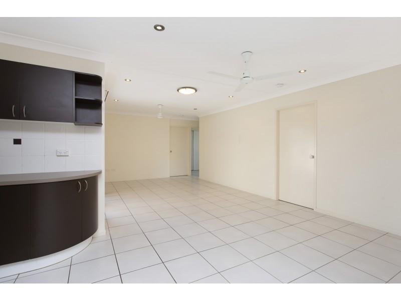 10 Malabar Street, Condon QLD 4815