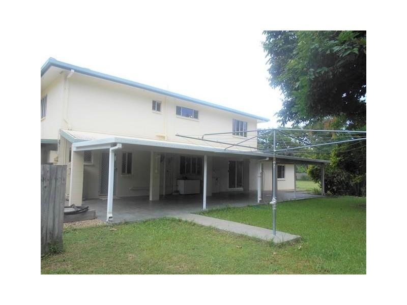 39 Rupertswood Drive, Alice River QLD 4817