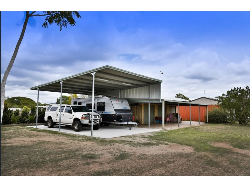 75 Samhordern Road, Alice River QLD 4817