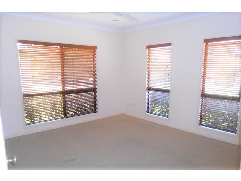 16 Karvella Street, Annandale QLD 4814