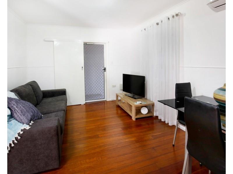 3/69 Ackers Street, Hermit Park QLD 4812