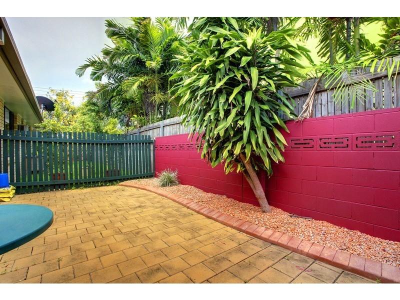 3/46-48 Patrick Street, Aitkenvale QLD 4814